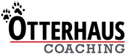Otterhaus | Cycling, Running, Triathlon Coaching